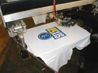 db_Screen_Printing42